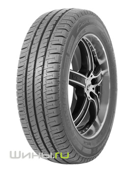 225/70 R15C Michelin Agilis