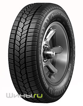 195/65 R16C Michelin Agilis 51 Snow-Ice
