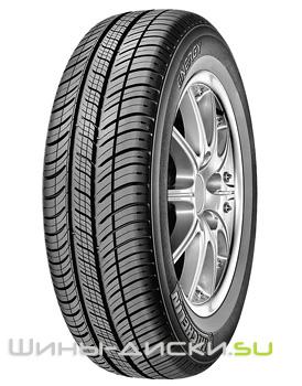 ������ ���� Michelin Energy E3B