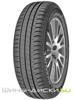 215/55 R16 Michelin Energy Saver