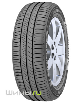 195/50 R15 Michelin Energy Saver Plus
