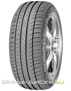 205/55 R16 Michelin Pilot Exalto 2