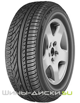 185/55 R16 Michelin Pilot Primacy