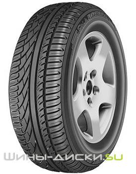 235/45 R17 Michelin Pilot Primacy