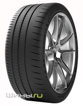 235/40 R18 Michelin Pilot Sport Cup 2