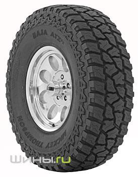 Всесезонные шины Mickey Thompson BAJA ATZ P3