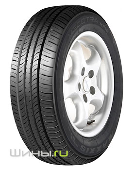 185/60 R15 Maxxis MP10 Mecotra