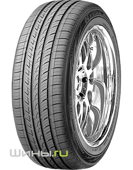 215/55 R17 Roadstone N'Fera AU5