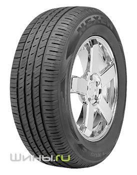 235/55 R18 Roadstone N'Fera RU5