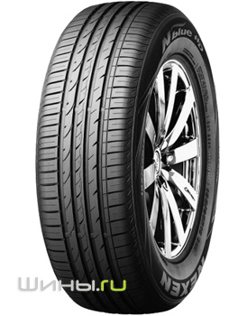 215/55 R16 Nexen N'Blue HD