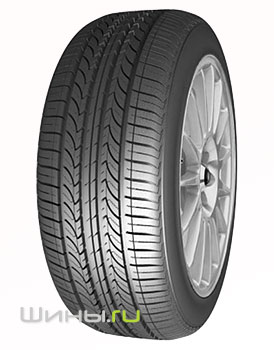 205/55 R16 Nexen Roadian 581