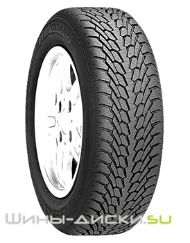 225/45 R17 Nexen WinGuard