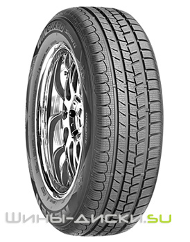 215/55 R16 Nexen Winguard Snow G