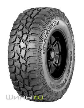 245/75 R17C Nokian Rockproof