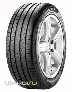 225/40 R18 Pirelli Cinturato P7 Blue