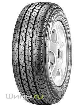 215/65 R15C Pirelli Chrono 2