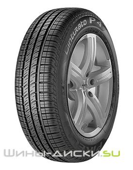 175/70 R13 Pirelli Cinturato P4