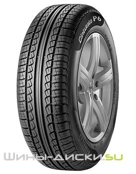 205/65 R15 Pirelli Cinturato P6