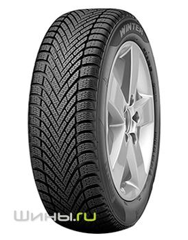 175/65 R14 Pirelli Cinturato Winter