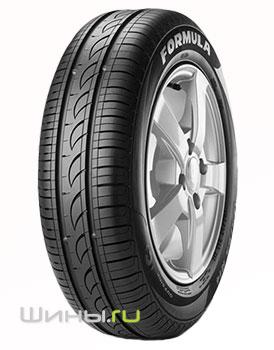 Спортивные шины Pirelli Formula Energy