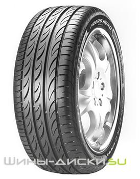 215/45 R17 Pirelli PZERO NERO