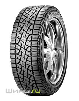 265/65 R17 Pirelli Scorpion ATR