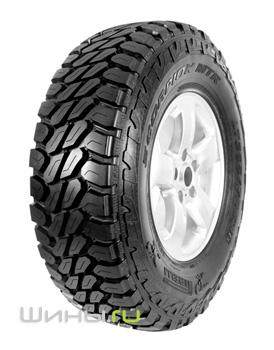 265/75 R16 Pirelli Scorpion MTR
