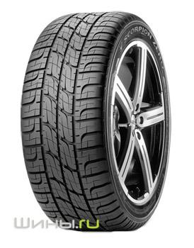 235/60 R18 Pirelli Scorpion ZERO