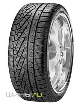 195/60 R16 Pirelli Winter Sottozero