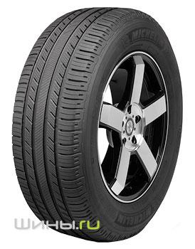 Всесезонные шины Michelin Premier LTX