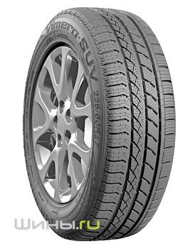 Всесезонные шины Premiorri Vimero SUV