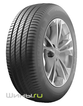 225/50 R17 Michelin Primacy 3 ST