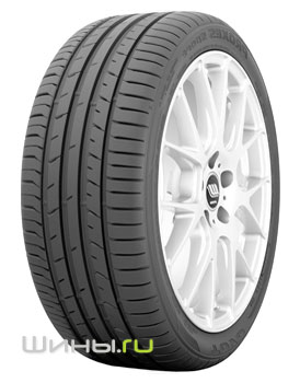 225/40 R18 Toyo Proxes Sport