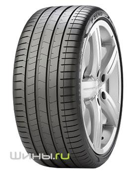 Шины Runflat Pirelli PZero Gen-2