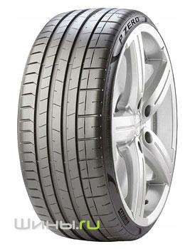 245/40 R18 Pirelli PZero Sports Car