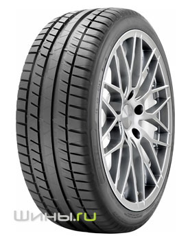 215/55 R16 Kormoran Road Performance