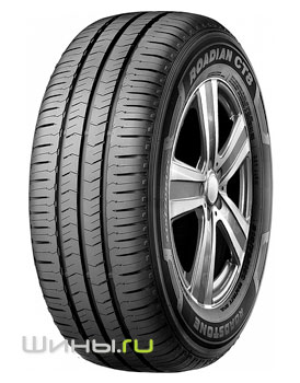 Roadstone Roadian CT8