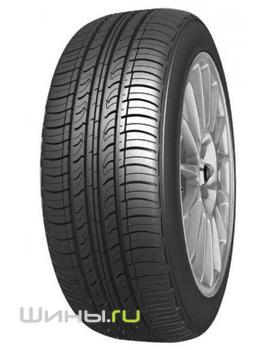 Спортивные шины Roadstone Classe Premiere 672