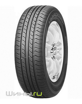 Летние шины Roadstone CP661