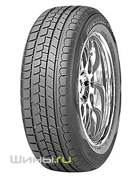 Зимние шины Roadstone Eurovis Alpine WH1
