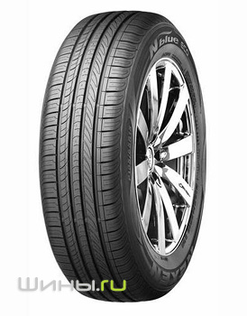 205/60 R16 Roadstone N'Blue Eco