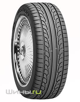 235/45 R17 Roadstone N6000