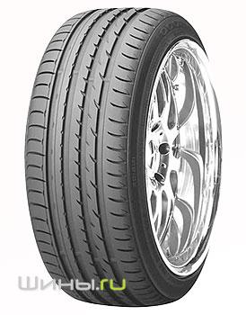 235/55 R17 Roadstone N8000