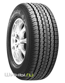 Всесезонные шины Roadstone Roadian A/T