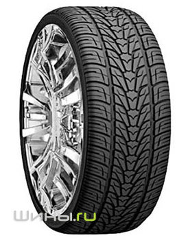 265/60 R18 Roadstone Roadian HP