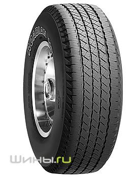 Всесезонные шины Roadstone Roadian H/T SUV