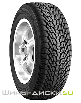 205/70 R15C Roadstone Winguard
