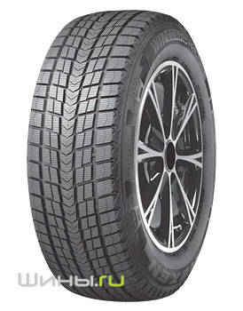 235/60 R18 Roadstone Winguard Ice SUV