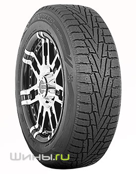 Зимние шины Roadstone Winguard WinSpike SUV