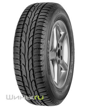 195/55 R15 Sava Intensa HP
